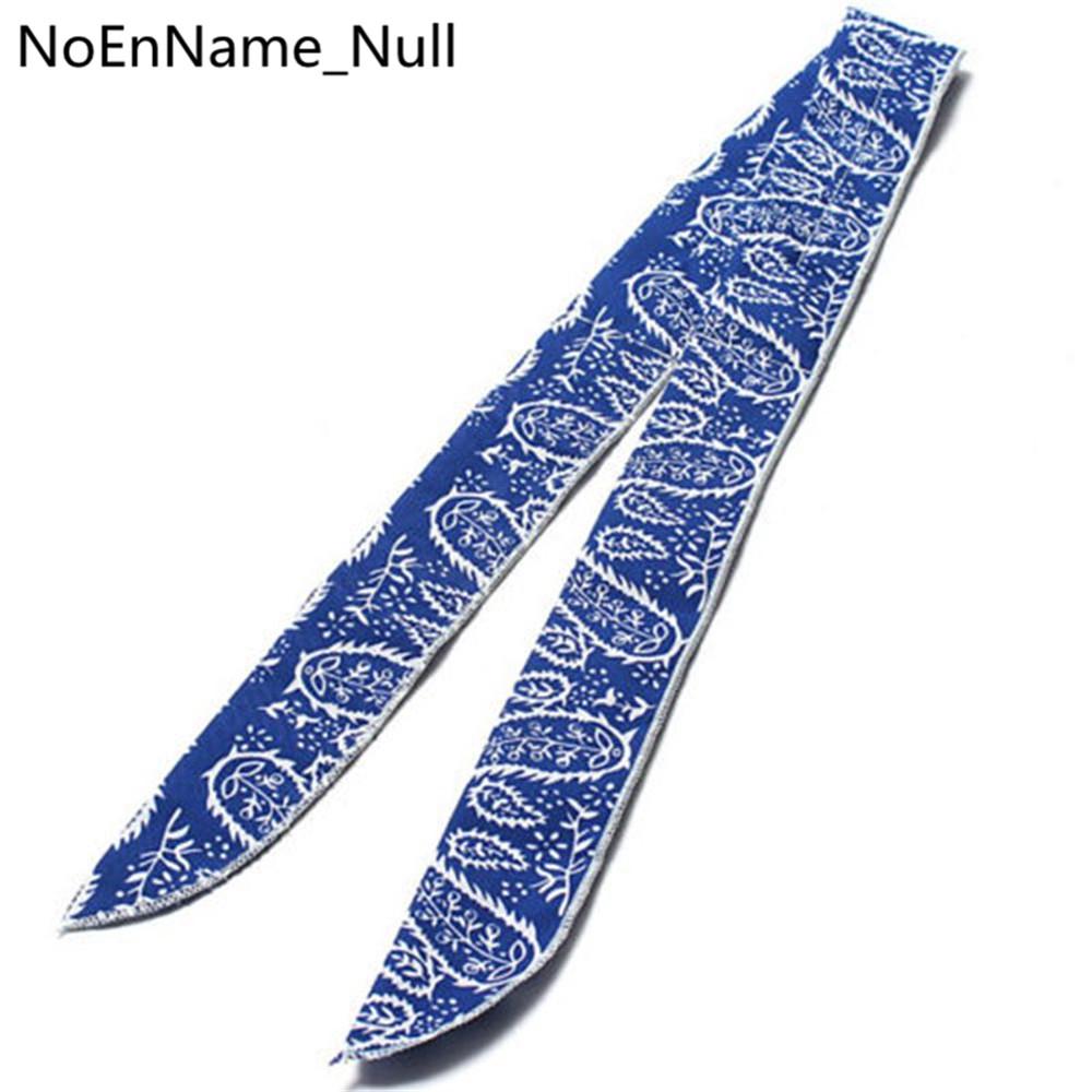 CHANMAN Non-toxic Neck Arm Cooler Scarf Body Ice Cooling Neck Cooler Scarf Body Ice Cool Cooling Wrap Tie Headband(China (Mainland))