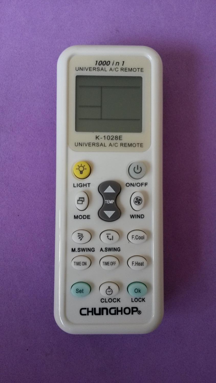 Aux climatiseur achetez des lots petit prix aux climatiseur en provenance d - Telecommande climatiseur samsung ...