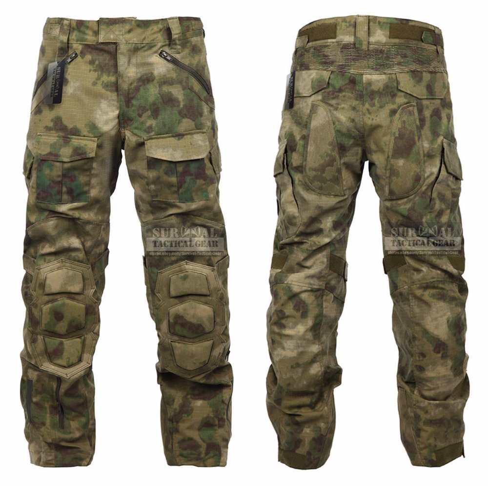 Popular Nylon Ripstop Pants-Buy Cheap Nylon Ripstop Pants