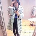 2016 new winter rabbit fur scarves scarf rex rabbit fur scarves wool scarves fur collar women