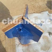 15 1/2inch 394.3mm 3 blades step drag bits(China (Mainland))