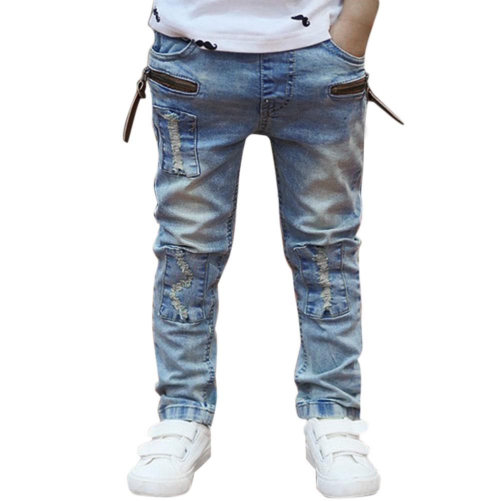 модели мужских вязaных джемперов