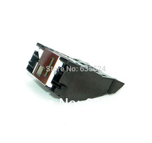 Buy PRINT HEAD QY6-0045 Printhead Canon I550 550I Refurbished (Quality Assurance) for $34.99 in AliExpress store