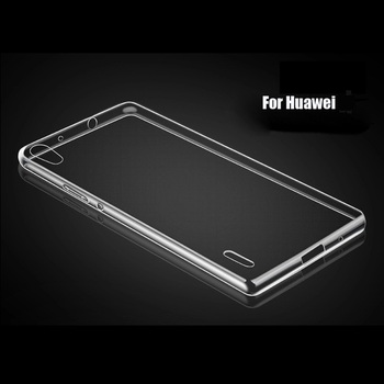 Etui do Huawei Ascend P7 P8 P8 Lite G7/Mate 7 Mate S/Honor 3 4 4X 5 6 plus 7 G620S G610