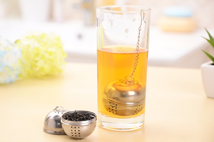 Stainless steel hanging tea strainers seasoning ball hot pot Herbal Spice Infuser Filter Tools type filter tea accessories  Stainless steel hanging tea strainers seasoning ball hot pot Herbal Spice Infuser Filter Tools type filter tea accessories  Stainless steel hanging tea strainers seasoning ball hot pot Herbal Spice Infuser Filter Tools type filter tea accessories  Stainless steel hanging tea strainers seasoning ball hot pot Herbal Spice Infuser Filter Tools type filter tea accessories  Stainless steel hanging tea strainers seasoning ball hot pot Herbal Spice Infuser Filter Tools type filter tea accessories  Stainless steel hanging tea strainers seasoning ball hot pot Herbal Spice Infuser Filter Tools type filter tea accessories