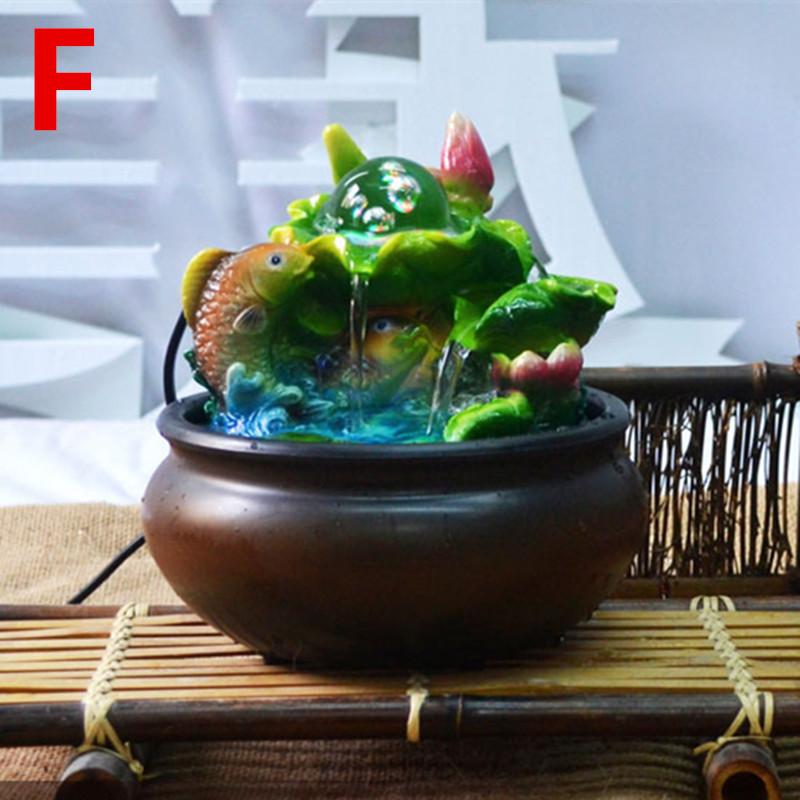 Achetez en gros fontaines billes en ligne des grossistes fontaines billes chinois - Fontaine feng shui ...