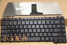 FOR TOSHIBA Satellite M325 M326 M327 M328 M330 M331 laptop keyboard