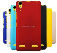 Чехол для для мобильных телефонов Imak Lenovo k3 , Lenovo k3 For Lenovo Lemon k3