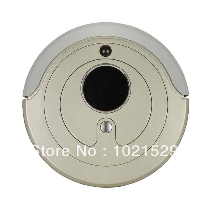 Sweeping Machine Household Robot Vacuum Cleaner A380 Variety Routes Robot Cleaning Machine(China (Mainland))