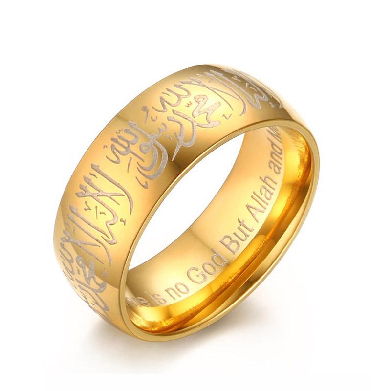 Popular Islamic Wedding Ringsbuy Cheap Islamic Wedding. Unique Colored Engagement Engagement Rings. October 22nd Wedding Rings. Pounded Metal Wedding Rings. File Rings. Four Stone Engagement Rings. Rositas Engagement Rings. Gold Alloy Rings. 3 Carat Engagement Rings