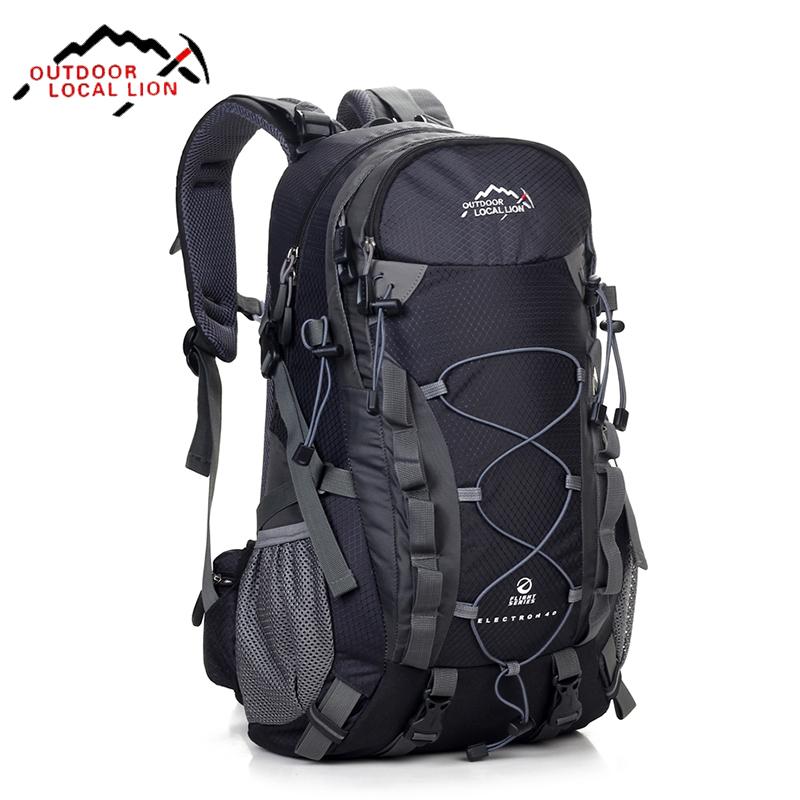 Backpacks for Men Promotion-Shop for Promotional Backpacks for Men ...