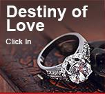 NeoGlory сделаны с элементами Сваровски & хрусталь браслет розовое золото Позолоченные Браслеты для женщин
