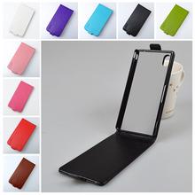 Buy Xperia M4 Aqua Flip PU Leather Case Sony Xperia M4 Aqua cover Vertical Flip Phone Cases J&R Brand 9 colors for $3.91 in AliExpress store