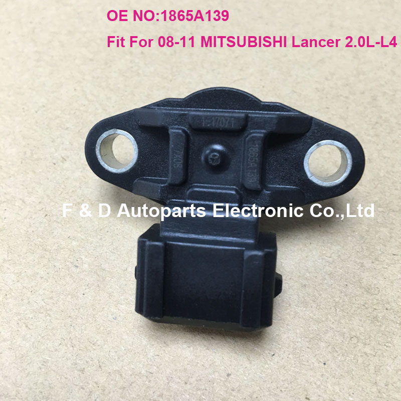 For Mitsubishi Lancer 09 12 Intermotor Manifold Absolute: Acquista All'ingrosso Online Mitsubishi Outlander Pressure