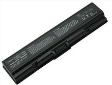 5200mAh battery for Toshiba Satellite A200 A205 A210 A215 L300 M200 PA3534U-1BRS PA3535U-1BRS PA3533U-1BRS(China (Mainland))