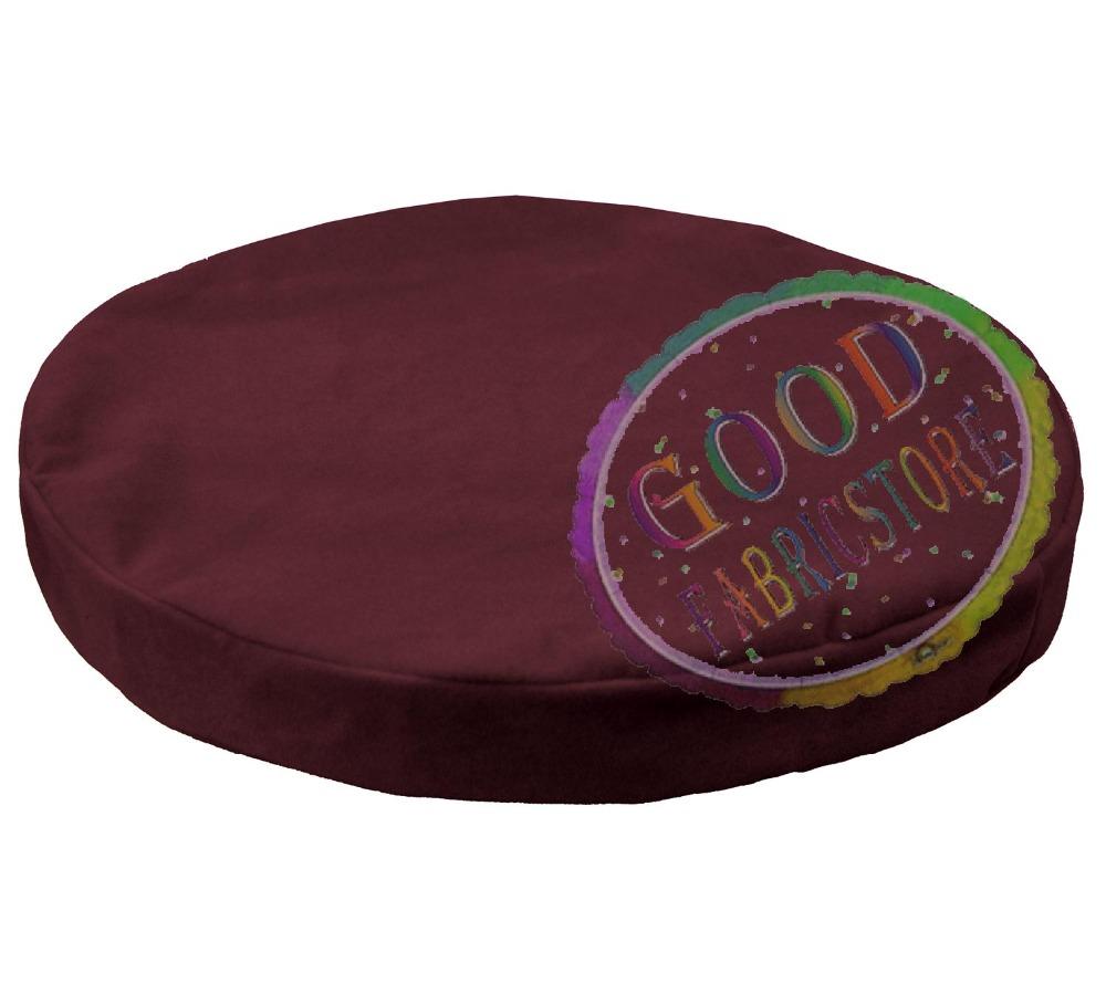 Online kopen wholesale platte stoelkussens uit china platte ...