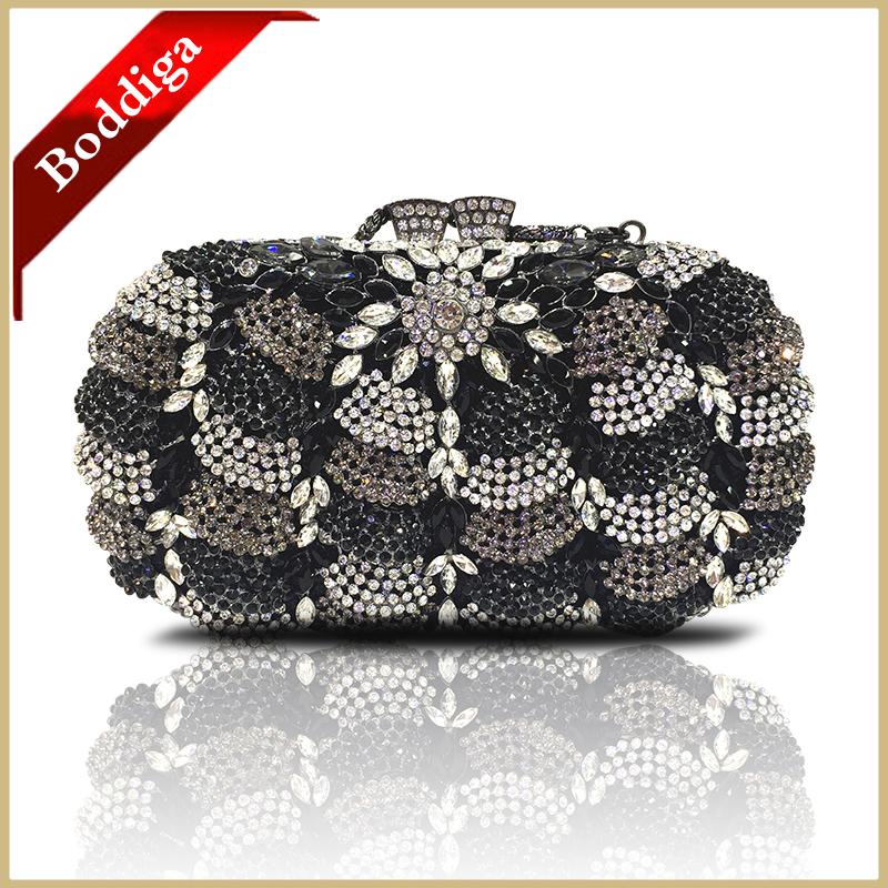 authentic hermes bag - Online Get Cheap Black Handbags Cheap -Aliexpress.com | Alibaba Group