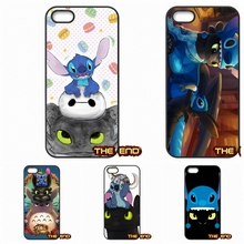 Buy Cute Stitch Toothless Hard Phone Case Cover Shell Samsung Galaxy Grand prime E5 E7 Alpha Core prime ACE 2 3 4 for $4.97 in AliExpress store