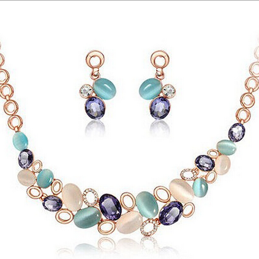 persona jewelry promotion shop for promotional persona