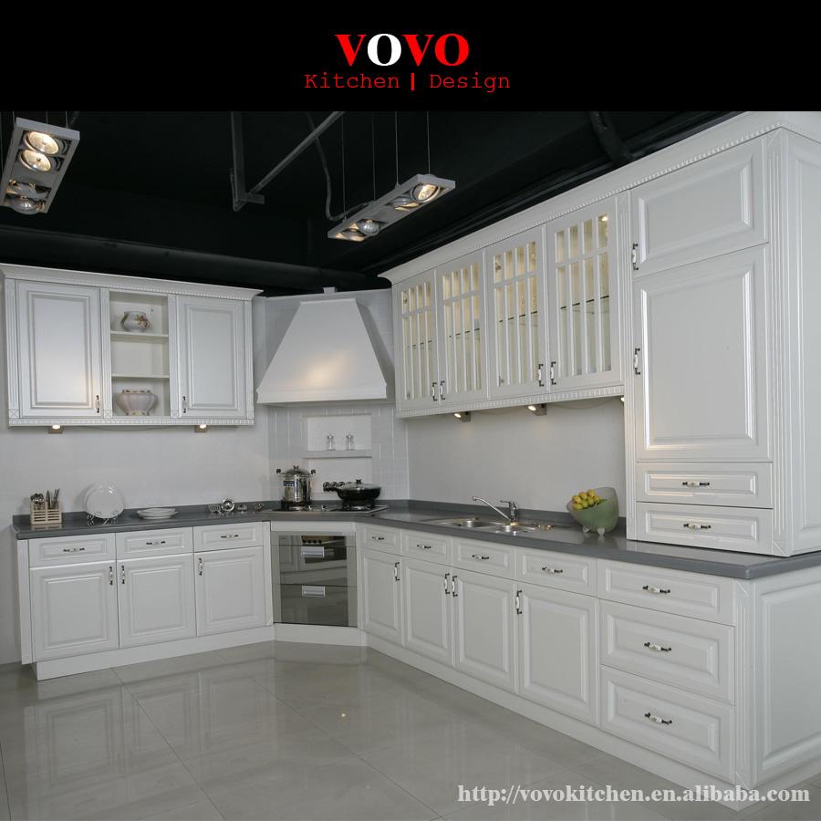carrousel keuken kast : Nl Funvit Com Huis Design