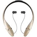 החדש אוזניות סטריאו bluetooth אוזניות אוזניות מיני V4.0 bluetooth אלחוטית handfree אוניברסלי עבור כל טלפון עבור iphone