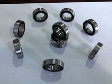 Buy 6202 2RS 15X35X11MM High speed motor bearing 6202-2RS 6202RS 6202 RS 6202RZ 6202-2RZ 15X35X11 MM 15*35*11 MM 15*35*11MM for $3.88 in AliExpress store