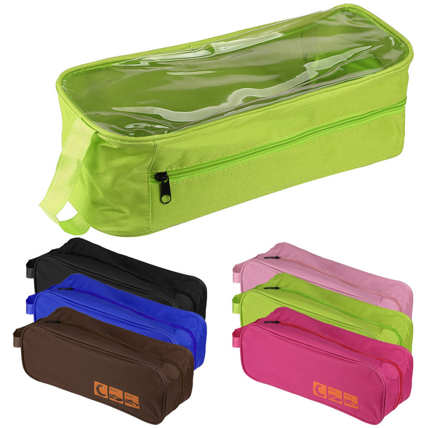 E20 Football Boot Shoes Bag Sports Rugby Hockey Travel Carry Storage Case Waterproof 170222 jun15(China (Mainland))