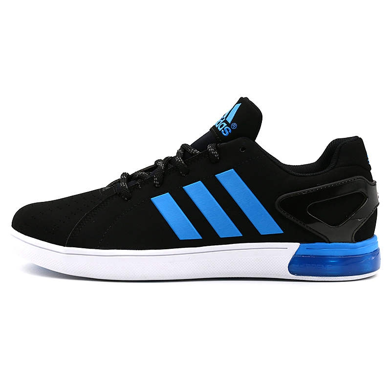 100% original new 2015 ADIDAS  mens Basketball shoes Q16042  sneakers free shipping <br><br>Aliexpress