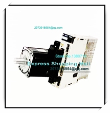 New Original SGDV-780A01A SGMGV-1EADA61 200V 15KW Servo System(China (Mainland))