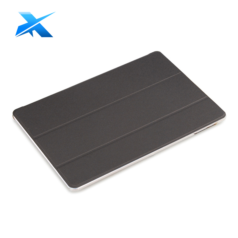 For chuwi hi12 Tablet pc PU leather Case Special flip Cover Case For chuwi hi12 12 inch Tablet PC(China (Mainland))