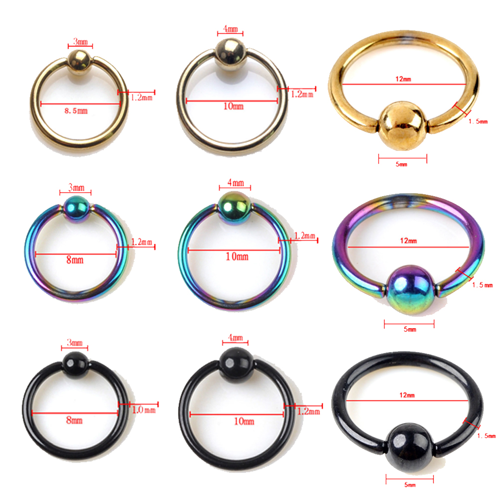 mamelon anneaux achetez des lots petit prix mamelon anneaux en provenance de fournisseurs. Black Bedroom Furniture Sets. Home Design Ideas