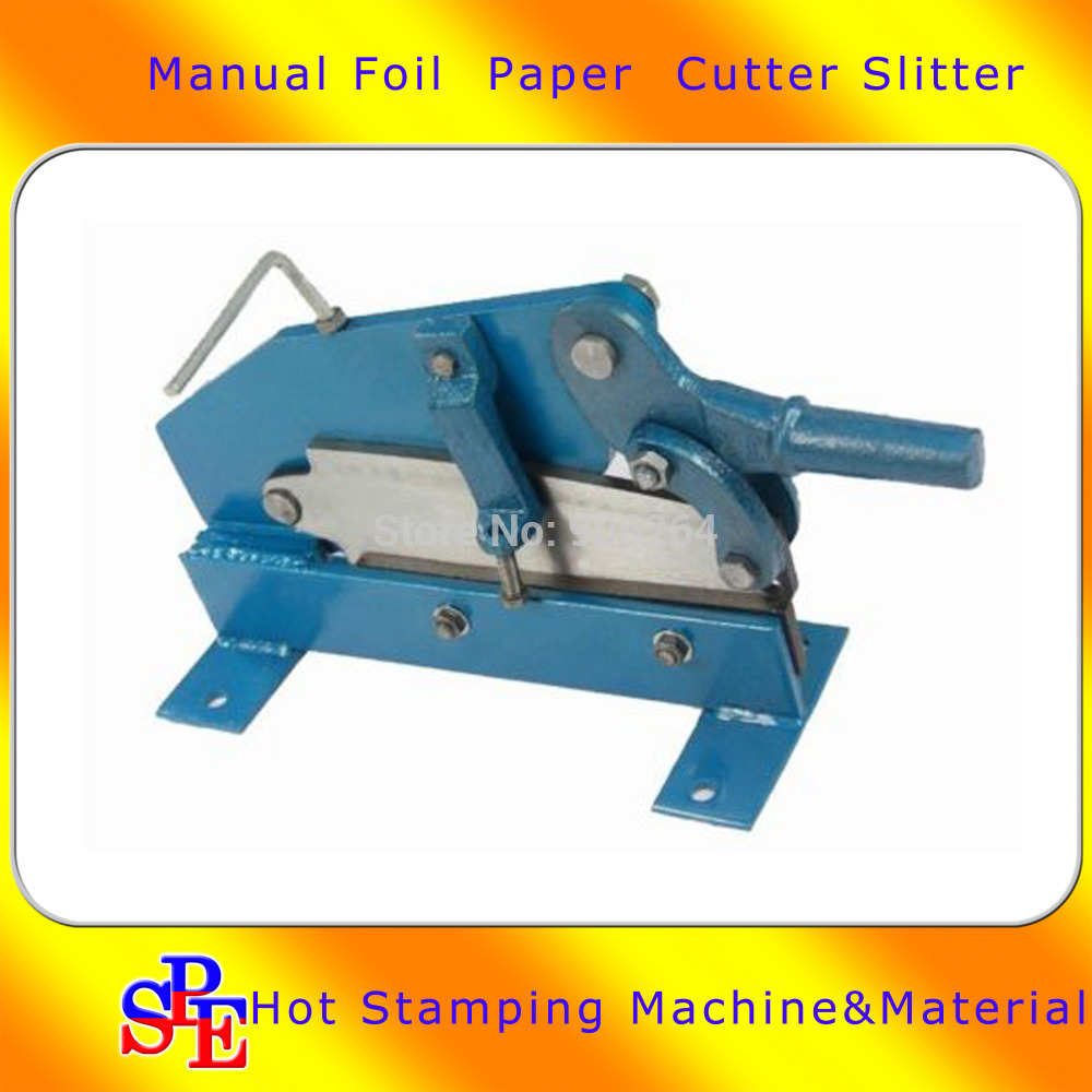 Фотография Factory Price and High Quality Hot Foil Stamping Photopolymer Plate PCB Board Cutter Trimmer DIY Machine