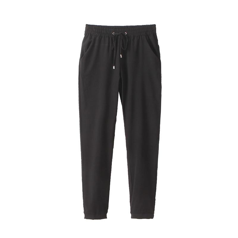 Женские брюки 2016 AB17