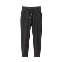 Штаны . от Clothing line Fashion Flagship Store для Женщины, материал Полиэстер артикул 934318085