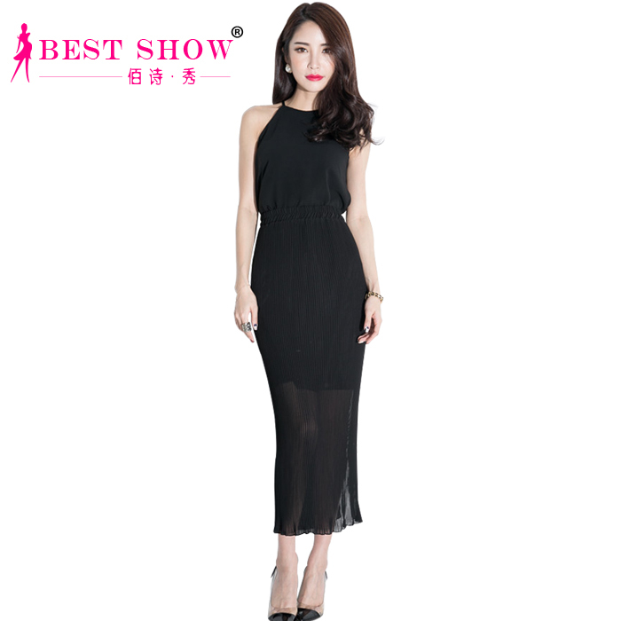 85 S 2015 Bodycon 1697 sgmah 01b1a41 85