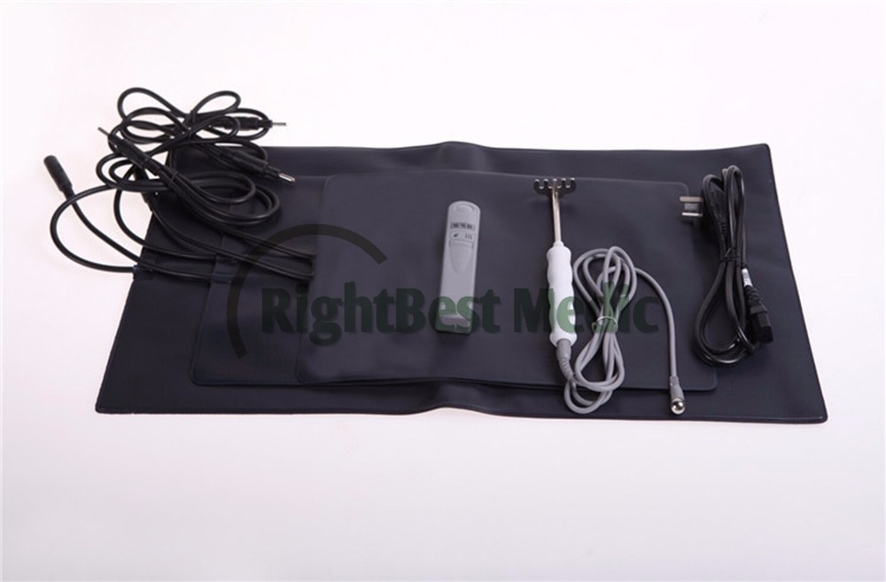High electric potential therapy device High Potential Therapeutic Equipment CE Approved  health care device110V / 220V  High electric potential therapy device High Potential Therapeutic Equipment CE Approved  health care device110V / 220V  High electric potential therapy device High Potential Therapeutic Equipment CE Approved  health care device110V / 220V  High electric potential therapy device High Potential Therapeutic Equipment CE Approved  health care device110V / 220V  High electric potential therapy device High Potential Therapeutic Equipment CE Approved  health care device110V / 220V  High electric potential therapy device High Potential Therapeutic Equipment CE Approved  health care device110V / 220V  High electric potential therapy device High Potential Therapeutic Equipment CE Approved  health care device110V / 220V  High electric potential therapy device High Potential Therapeutic Equipment CE Approved  health care device110V / 220V