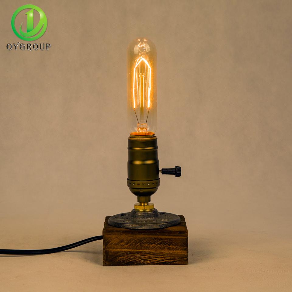 Online Get Cheap Desk Lamp Dimmer Aliexpress – Cheap Desk Lamps