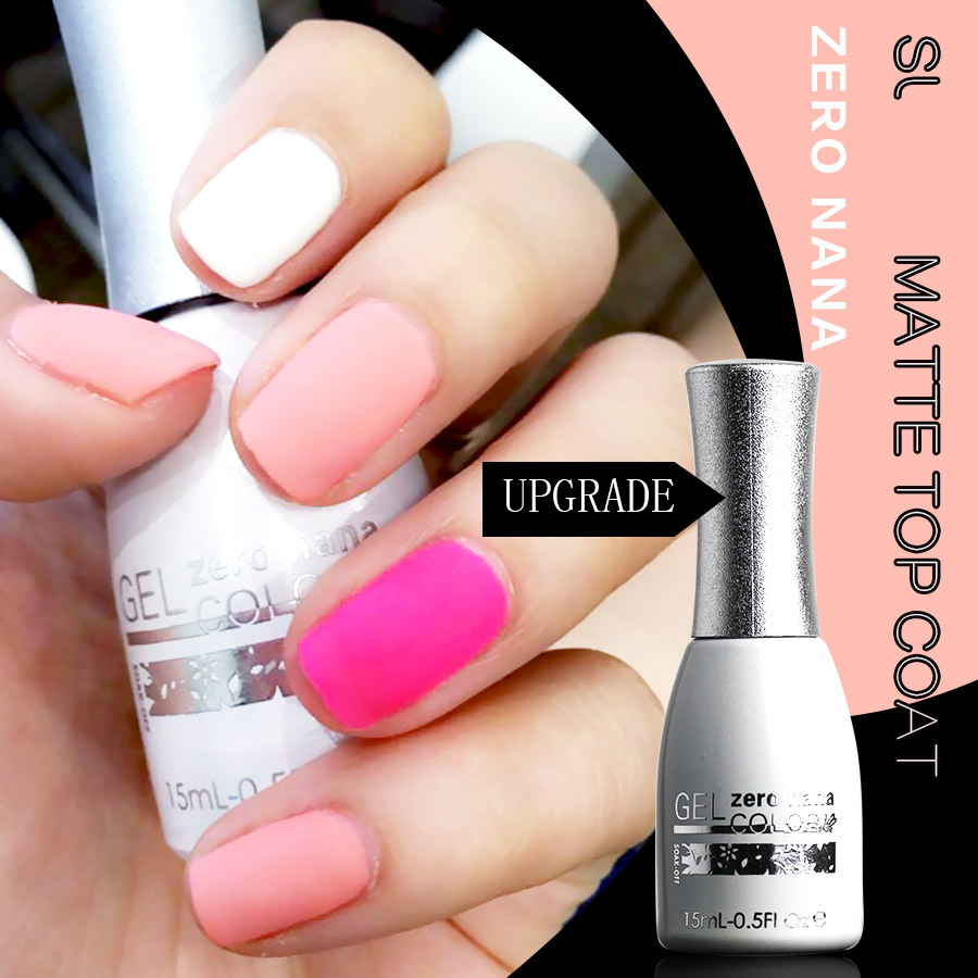 Uv gel nail polish for cheap