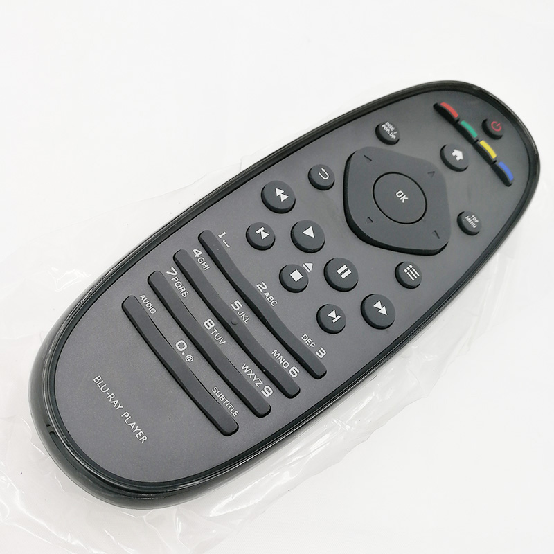 BDP9600 1