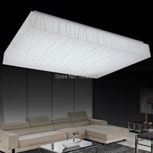 Chandelier  Lampshade Lustres de sala  luxury led ceiling Lustre lampshade 480x480 Chandelier 24W Lustres de sala(China (Mainland))