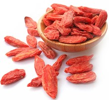 Always ensure quality Tea Natural goji berry food coffee pure goji berries goji shipping Cosmetology Healthcare Effect tea