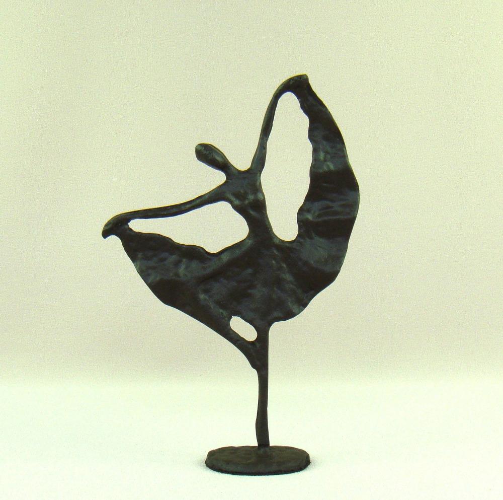 балет презентация для детей