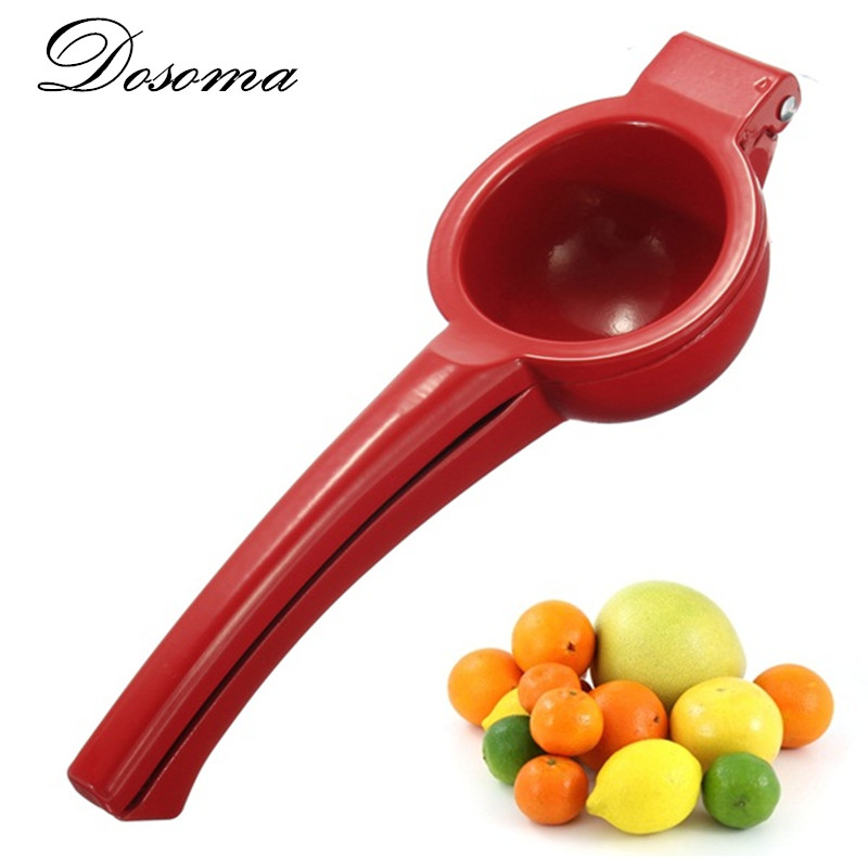 homemade tomato juice juicer