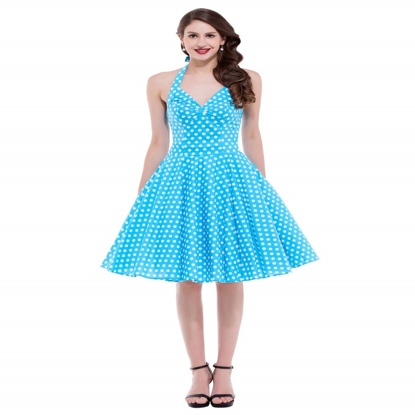compare prices on cheap retro clothing shopping
