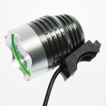 BEST SELLER Bike light T6 2500 Lumen 3-Mode/5-Mode LED Bicycle Light