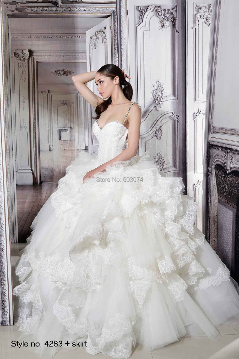 Consignment wedding dresses calgary ab picture ideas references consignment wedding dresses calgary ab wedding dress separate train ombrellifo Image collections