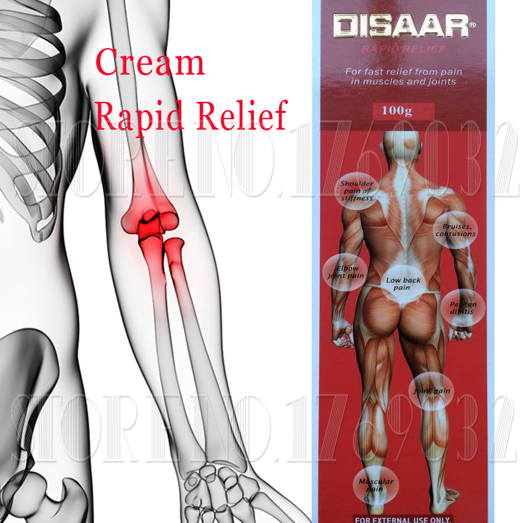 Rapid muscle pain relief shoulder pain Arthritis Relief Plaster Rheumatism Pain Patch Relax Muscle Chinese Herbs Cream health(China (Mainland))