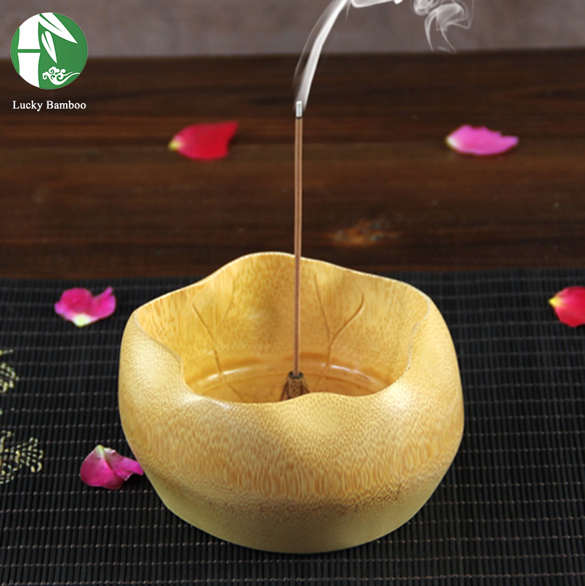 Bamboo sticks craft reviews online shopping bamboo for Where to buy bamboo sticks for crafts