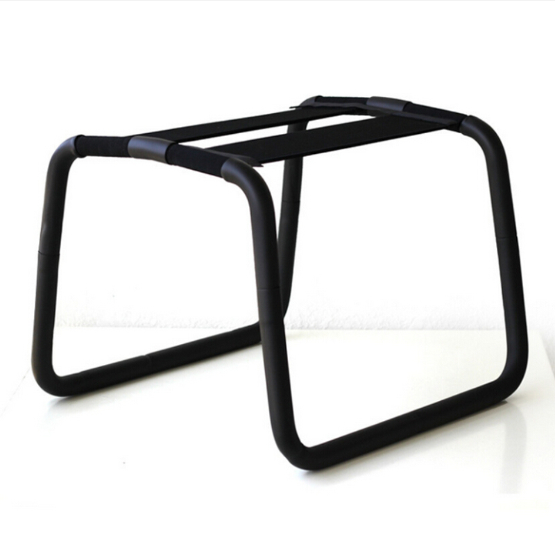 Compare Prices On Trampoline Chair Online Shopping Buy