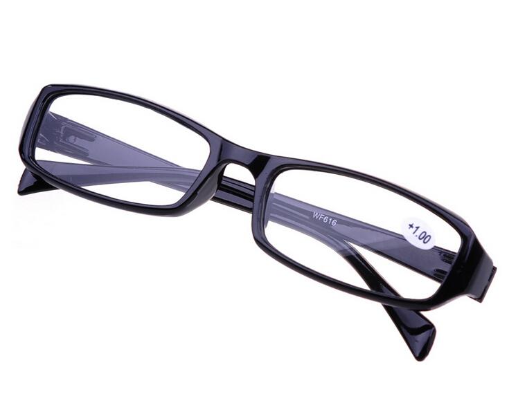 Очки для чтения Brand